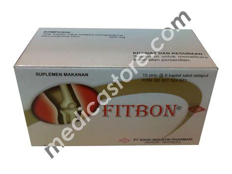 Acne Feldin Lotion triatec capsule 2 5 mg