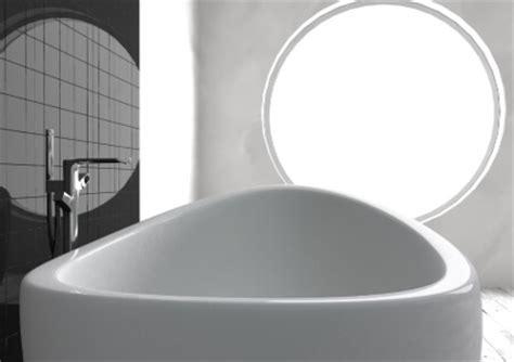 plastikfenster kaufen rundfenster holz kunststoff alu runde fenster kaufen