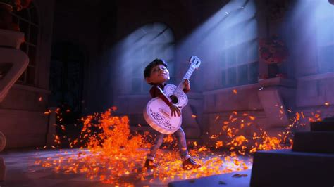 coco download movie coco hd desktop wallpaper 14187 baltana
