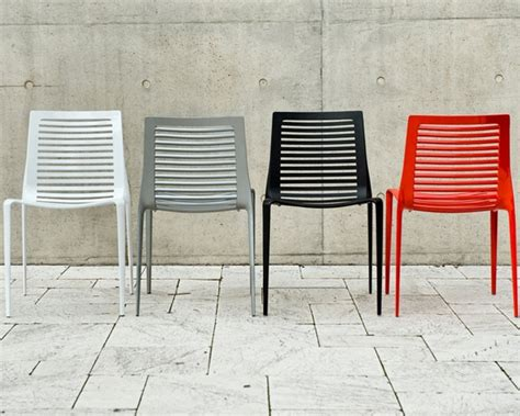 Landscape Forms Uk Chipman Chair Artform Furniture Esi Interior Design