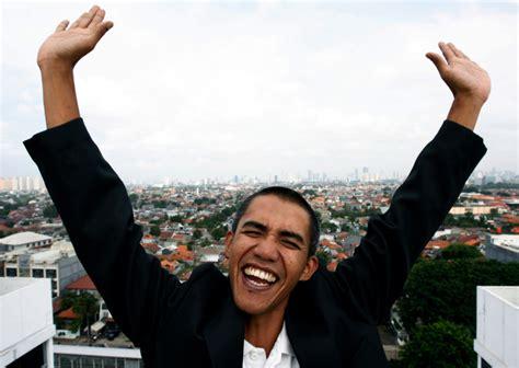 look celebrity indonesia 2 gossip news fashion sports meet president obama s look