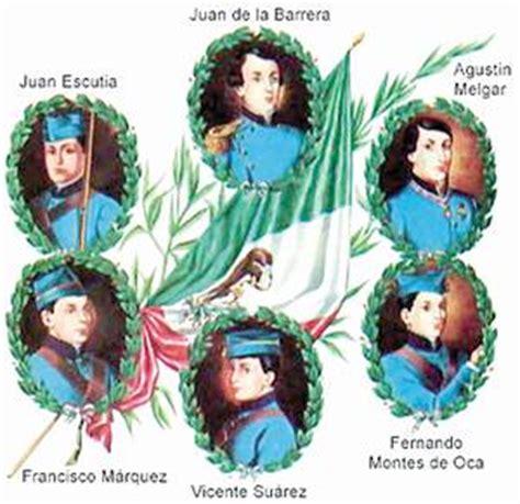 foto de ninos heroes foto de ninos heroes ni 241 os h 233 roes los defensores los 191 ni 241 rinden sencillo homenaje a los ni 241 os h 233 roes la prensa ribere 241 a