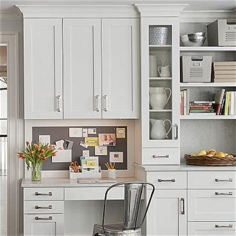 off white shaker kitchen cabinets off white shaker kitchen cabinets design ideas
