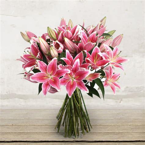 fiori da spedire consegna fiori stratfordseattle