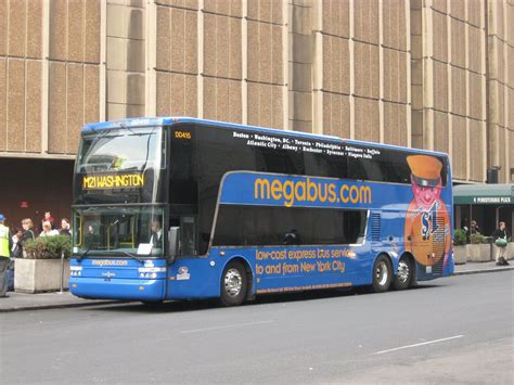 usa couch bus travel usa is safe affordable 1 greyhound megabus