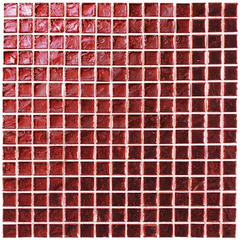 vendita piastrelle torino vendita di piastrelle a mosaico a torino