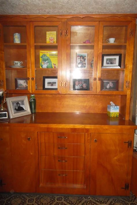 build your own china cabinet how to make a china cabinet look modern halloween