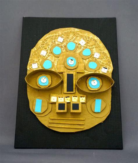 inca crafts for inca student crafts