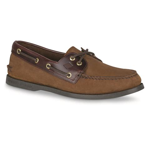 rugged slip on shoes rugged shark s annapolis 3 slip on boat shoes 283581 boat water shoes at sportsman s guide