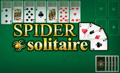 spider solitaire jeux de reflexion  jeux