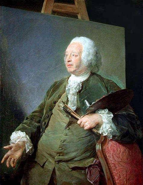Jean Baptiste Part 2 Ceramics by 227 Best Images About 18th Century On