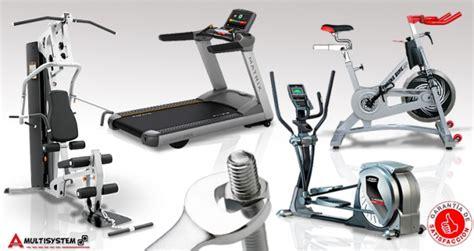 imagenes maquinas fitness amultisystem empresa para reparaciones econ 243 micas de