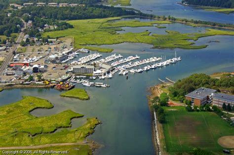 boat slips for rent in gloucester ma cape ann s marina resort in gloucester massachusetts