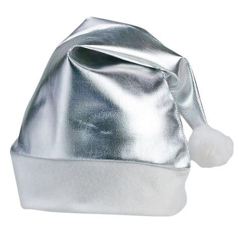 Shiny Hat shiny santa hat
