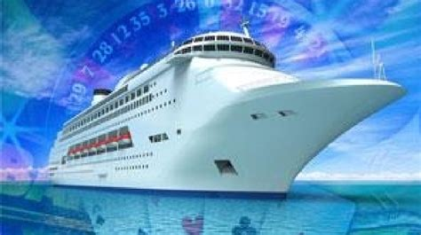 two apply to run casino boats in north charleston wach - Casino Boat Charleston Sc