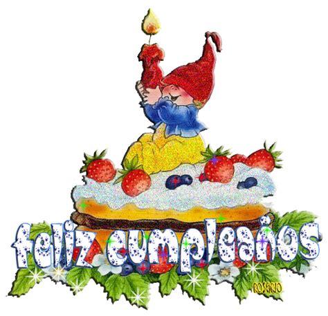 imagenes feliz navidad y cumpleaños 174 blog cat 243 lico navide 241 o 174 gifs animados de feliz cumplea 209 os