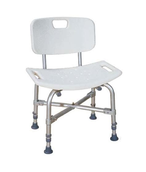 Bathroom Shower Chairs Discover Shower Chair Bariatric Deal 295 00 Shower Chairs Seats 187 Bathroom Safety