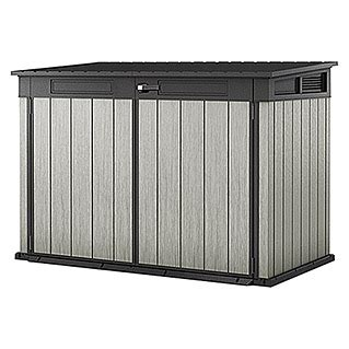 lada per terrario kissenboxen auflagenboxen bauhaus 214 sterreich