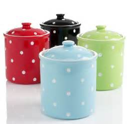 Stoneware Kitchen Canisters jeri s organizing amp decluttering news containing with