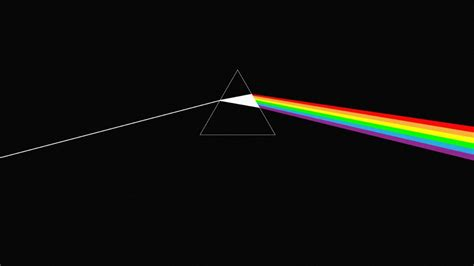 wallpaper the dark side of the moon dark side of the moon wallpaper