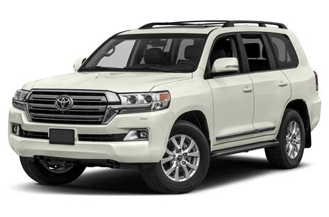 land cruiser v8 2017 toyota land cruiser price photos reviews features