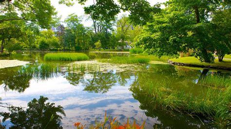 jardins publics d halifax d 233 couvrez halifax avec expedia fr
