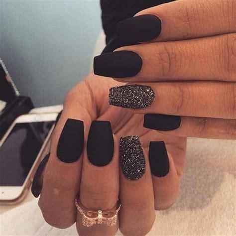 black toenail designs 20 coffin nail ideas to inspire your next
