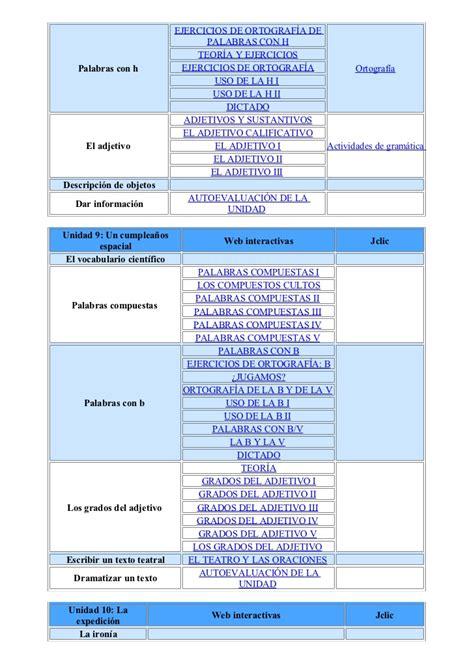 lengua 5 primaria 846801057x lengua 5 primaria sm