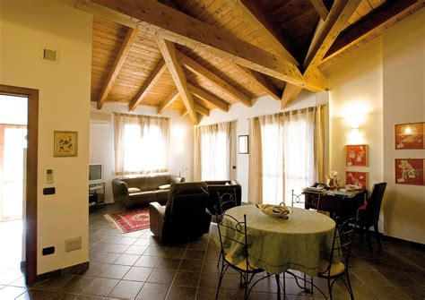 casette in legno interni casette in legno interni casette in legno interni with