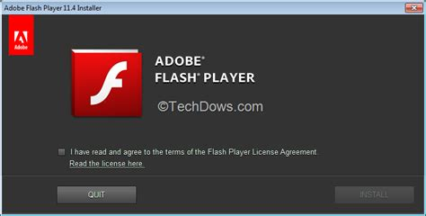 adobe flash player adobe flash player 11 4 and air 3 4 released offline