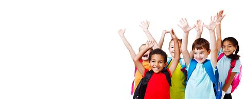 education kids education capital creates revenue producing