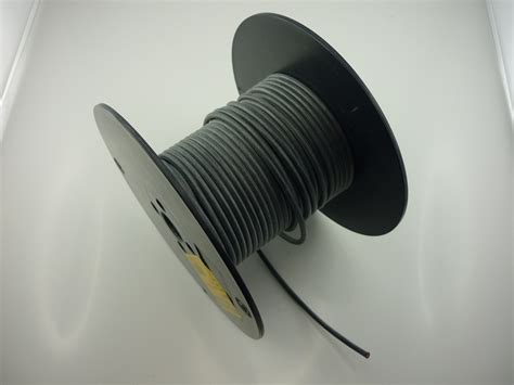 Steker Kabel 1 5 Meter Lubang 4 kabel silikon 1qmm schwarz engel modellbau technik
