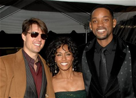 Will Smith The New Faces Of Scientology by Smith Pinkett Becoming Scientologists Wizbang Pop