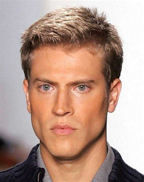 modern hairstyle for lawyer coupe de cheveux court homme coupe cheveux homme court