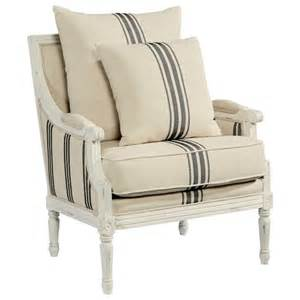 joanna gaines fabric magnolia home by joanna gaines parlor chair stoney creek furniture upholstered chair toronto