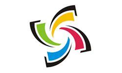 Murah Keren Marvel Logo Spandex toko borneo wallpaper jual wallpaper dinding carpet