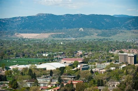 Colorado State Mba Ranking Us News by Colorado State Photos Best College Us News