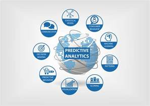 Connected Car Analytics Sales Guide To Predictive Analytics