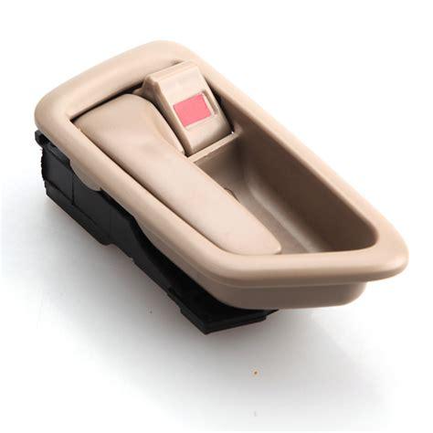 1998 Toyota Camry Door Handle 97 01 Toyoya Camry Inside Interior Door Handle Left Alex Nld