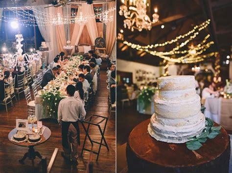 indoor wedding reception venues philippines wedding blog