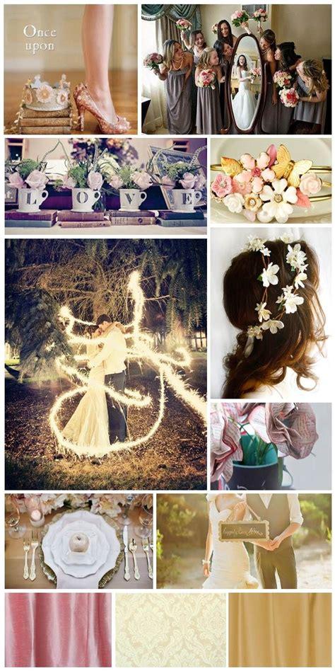 22 best cinderella wedding theme images on fairytale weddings cinderella wedding