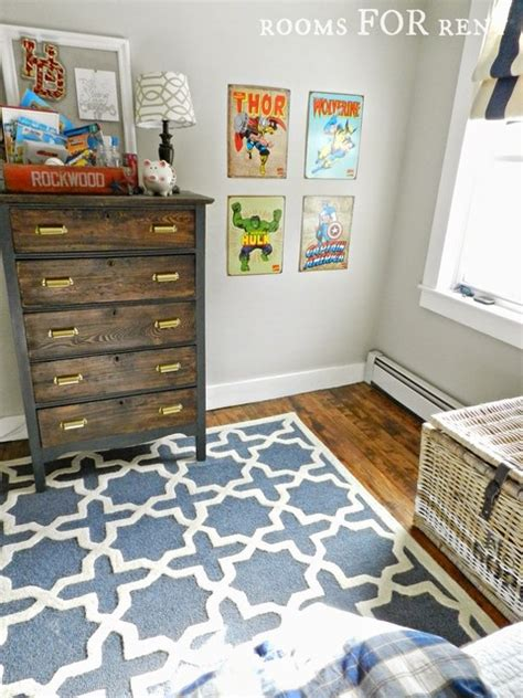 rugs for boys bedroom boy s room make with rugs usa tuscan trellis vs91 charcoal rug contemporary new york