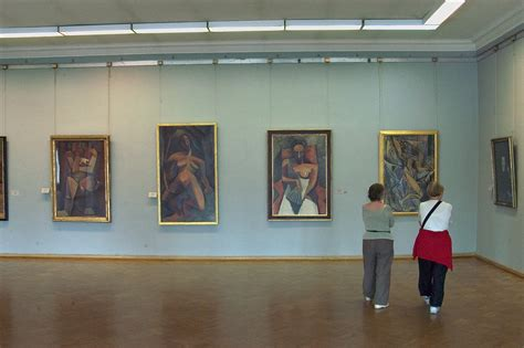 similar to the room hermitage museum rooms search in pictures