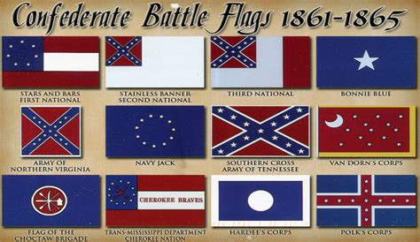 coolest cross army flag and 100 coolest cross army flag and what do the flags