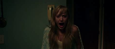 film it follows knowledge quest news updates in a fast paced technology