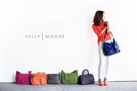 Kelly Moore Bag Giveaway - giveaway worldwide kelly moore camera bag