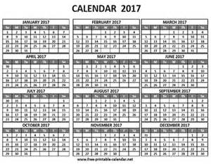 free pocket calendar template blank printable pocket calendar calendar template 2016