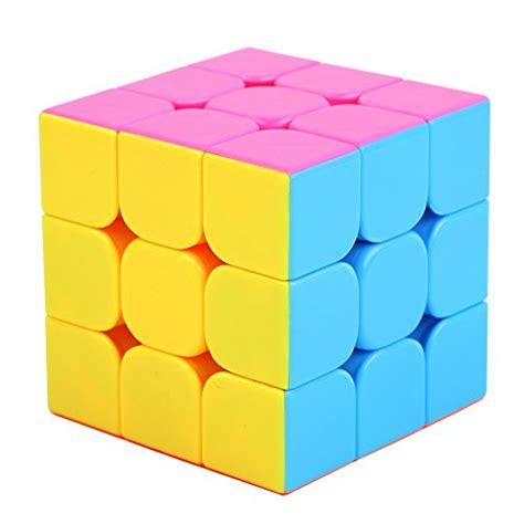 best rubik s cubes