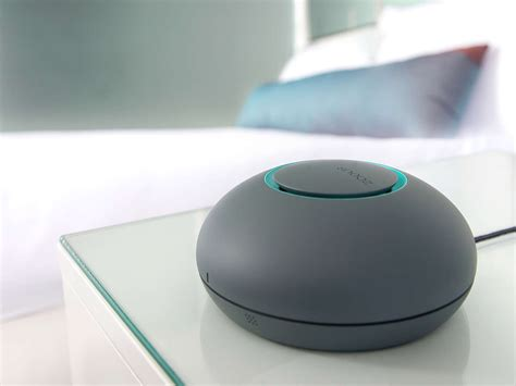 room noise cancelling device sleep machine promises a snooz cult of mac