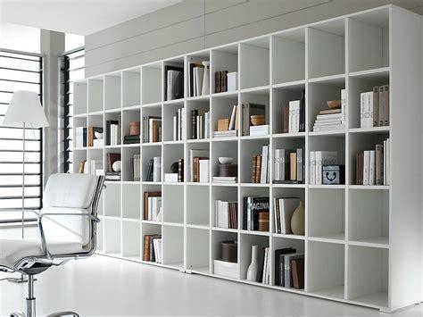 libreria ufficio pratiko libreria ufficio laccata by ift design nikolas